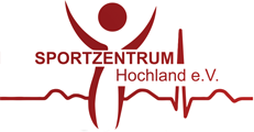 Rehasportverein Schönfelder Hochland e.V.