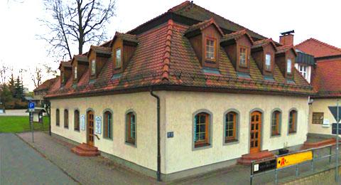 Physiotherapie-Praxis-Dresden-Schoenfeld