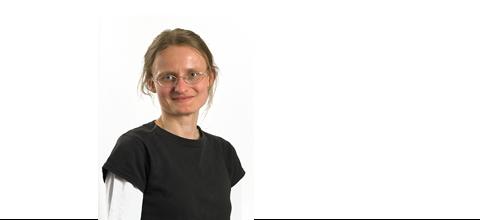 Alexandra Ulfig
