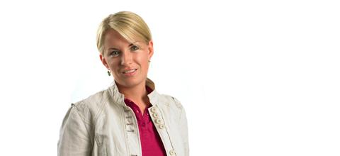 Adrienne Feldmann