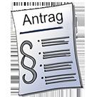 download_antrag