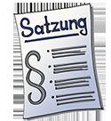 download_satzung