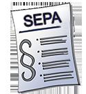 Download_SEPA
