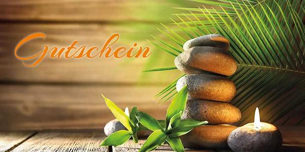 Massage_Gutschein_600