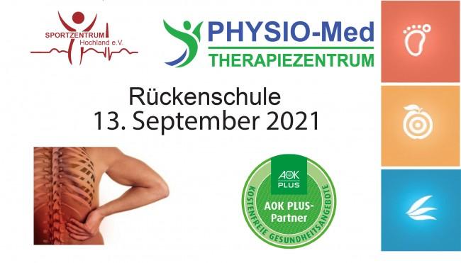 Rueckenschule2021
