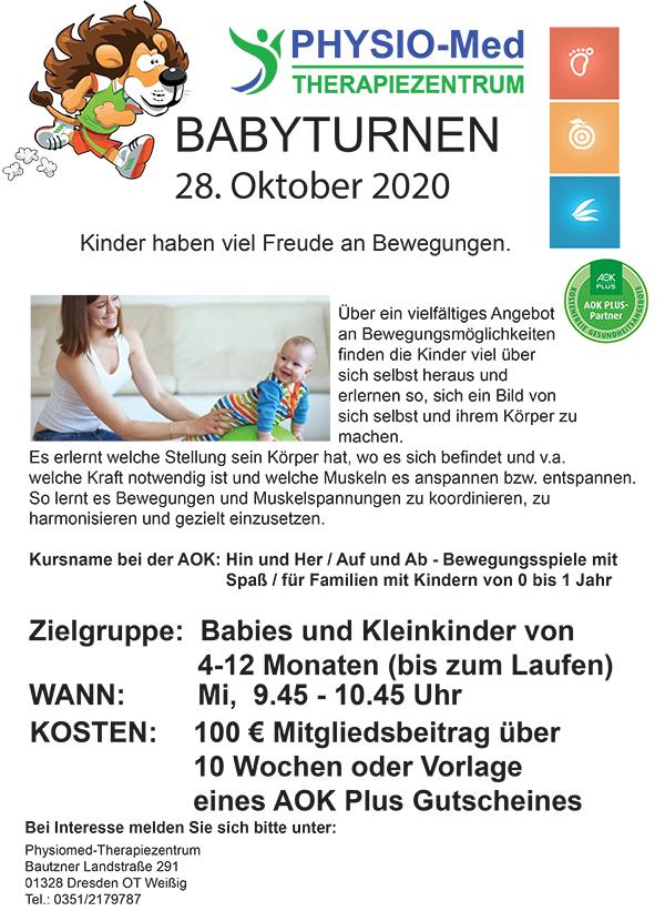 babyturnen2020