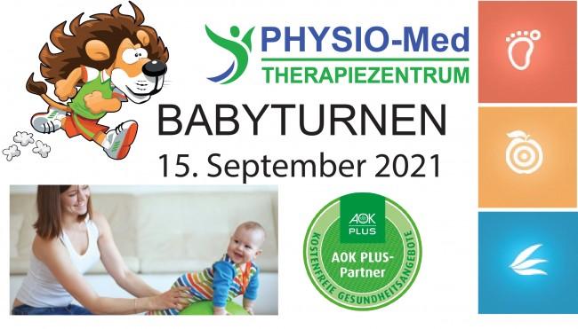 babyturnen2021
