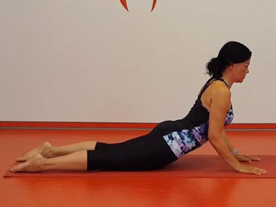 stretching_bianca
