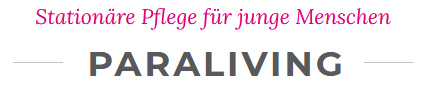 Logo_Paraliving
