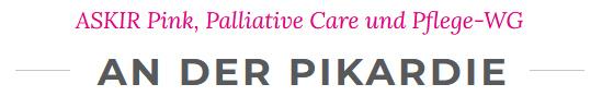 Logo_Pikardie