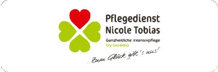 PD Nicole Tobias