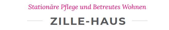 Zille_Logo