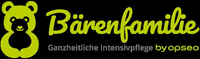 barenfamilie-logo