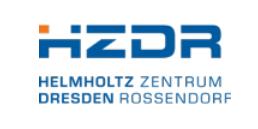 helmholtz-logo