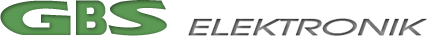 logo_gbs