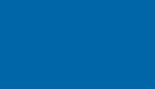 logo_nikodemuswerk