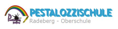 pestalozzi-schule-logo