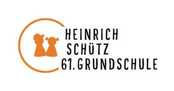 rochwitz-logo
