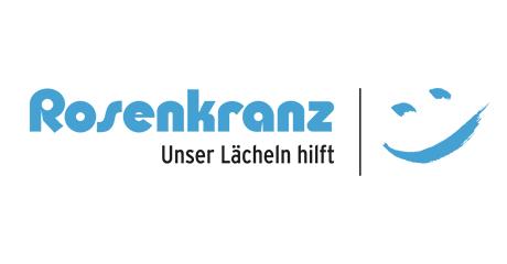 rosenkranz_logo