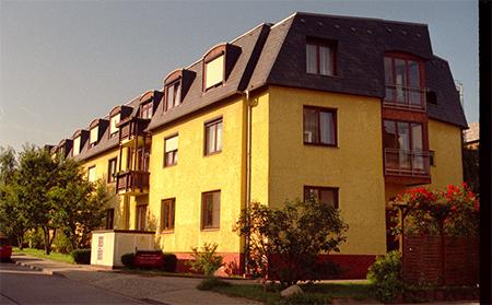 rudolf-frieling-haus2