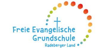 schule-grosserkmannsdorf-logo