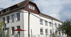 schule-grosserkmannsdorf