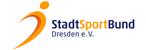 Logo Stadtsportbund Dresden