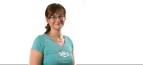 Kristina Ruppert-Schurzky