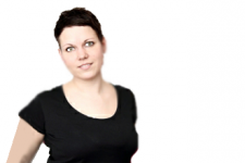 Karla Huhle-Wachel