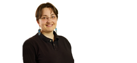 Nadine Oehler