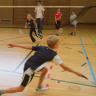 Badminton für Kinder – montags 17.00 – 18.00 Uhr und donnerstags 16.00 – 17.30 Uhr – Grundschule Schönfeld