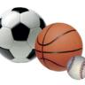 Freie Plätze in der Ballsportgruppe