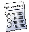 beitrag_symbol