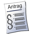 download_antrag