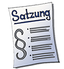 download_satzung
