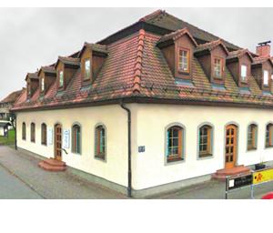 Physiotherapie Dresden Schönfeld