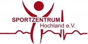Sportzentrum Hochland Vereinslogo