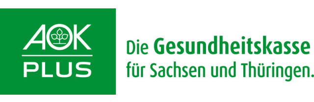 AOK_Logo_banner