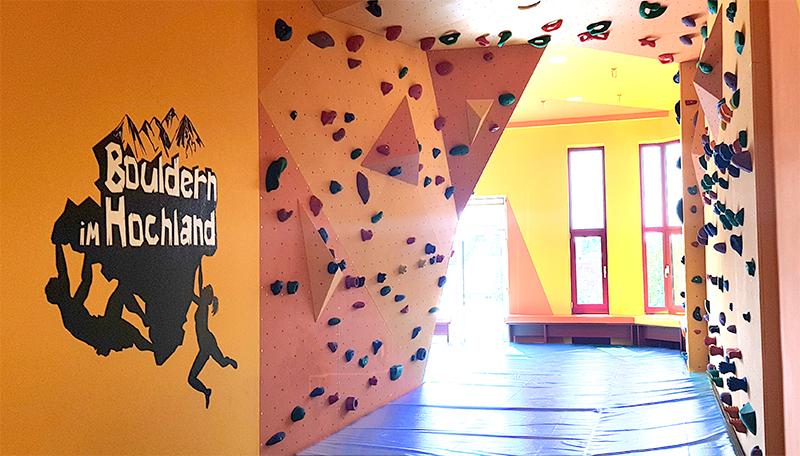 Boulderbereich01