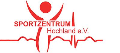 Logo Verein neuer Entwurf 2018 Vector_rot auf weiss_final