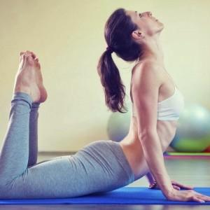 Yoga_10Wochenkurs