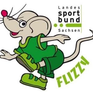 flizzi_Logo